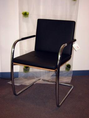 design m bel m nchen ausstellungsst cke sonderpreise thonet showroom. Black Bedroom Furniture Sets. Home Design Ideas