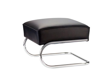 Thonet Hocker 411