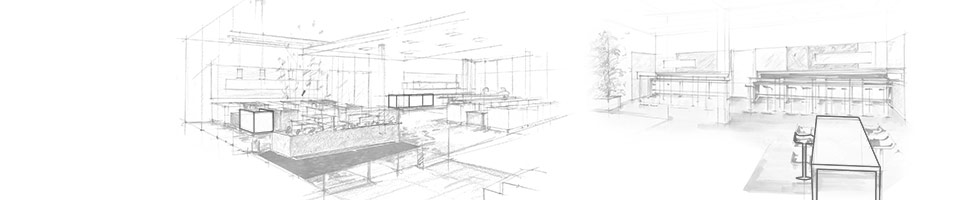 Beruf innenarchitekt  Über krejon Design - GF Gerlinde John & Innenarchitekt Robert John